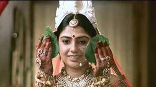 Gujarati twist to a Bengali marriage ceremony