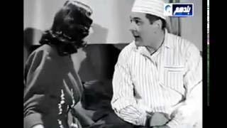 خطير ما قاله حسين صدقى عن الإسلام