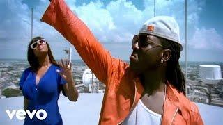 Ace Hood - Champion ft. Jazmine Sullivan, Rick Ross