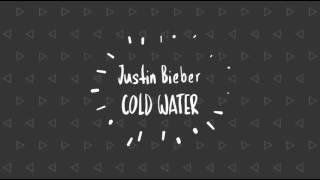 Justin Bieber-COLD WATER [Teodora-Tara Stojanovic COVER]Live