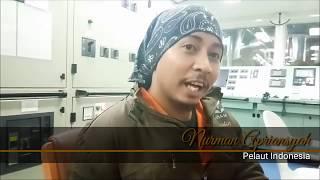 BALADA PELAUT 2  Kisah pelaut  Short Story Movie
