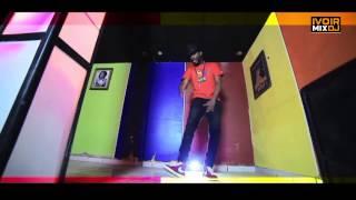 Kedjevara - Qui cherche trouve (Clip vidéo)