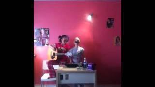 danaya adele and videodownload