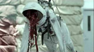 Call of Duty Black Ops | Zombie Rezurrection DLC trailer (2011)
