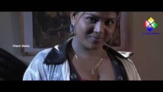 Kaadhal Kilu Kiluppu | காதல் கிளு கிளுப்பு |Kabileshwar, Murugan Mandhiram |Tamil Hot Movie [Part 3]