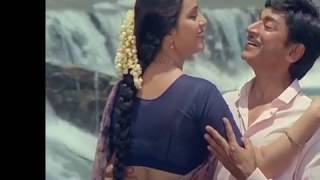 South Geetha wet song