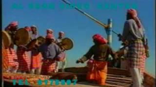Basim Al Ali - khala ya khala iraq music