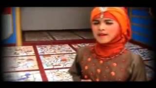 Nada Sholawat - Bi Rosulillahi Walbadawi (Nada Umayah Awaliyah)