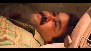Mohanlal Hits 5-Madhuram Jeevamirtha-Chenkol