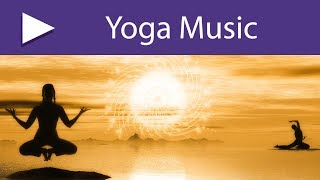 Relaxation Sounds for Relaxing Yoga Training, Spa & Massage Music, Meditation Tracks