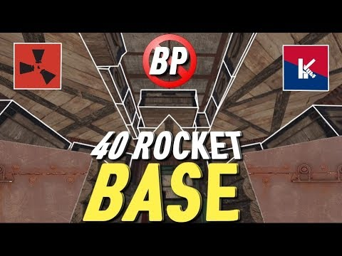 Xxx Mp4 RUSTThe HJune VAULT Base 40 ROCKETSNO BP BUILDING 32 3gp Sex