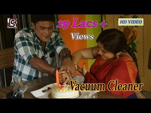 Xxx Mp4 Vacuum Cleaner Ll Hot Bengali Short Film 3gp Sex