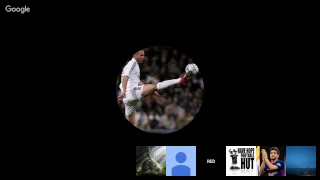 Sunday Football Talk - World Cup Final Review