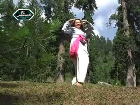 Nadia gul sex video
