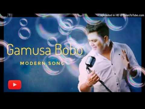 Xxx Mp4 Gamosa Bobo Song Video By Neel Akash 3gp Sex