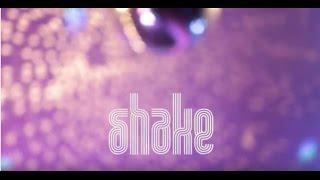 Shake   Gungor (Official Music Video)