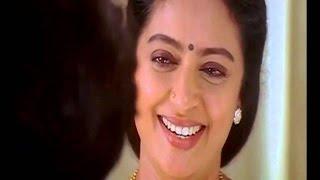 1080 HD Super Hit Songs Aasa Patta Ellathayum Tamil Song