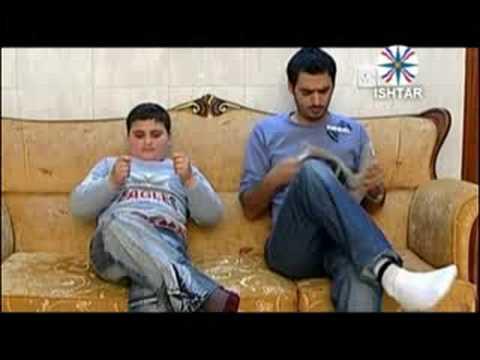Assyrian fun part1
