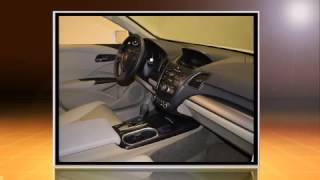 2017 Acura RDX AWD in Overland Park, KS 66204