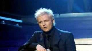 WESTLIFE - I'll be there