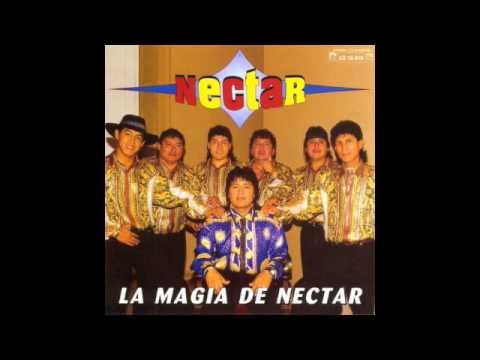 Xxx Mp4 Nectar Chiquita Cumbia Peru 3gp Sex