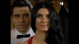 المسلسل التركي بائعة الورد [الحلقة 18]