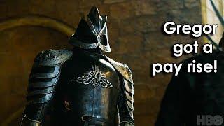 Ozzy Man Reviews: Game of Thrones Season 7 Trailer