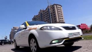 Откуда берутся цены на такси в Шымкенте