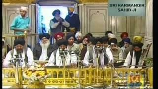 Eho Tan Man Tera - Bhai Ravinder Singh