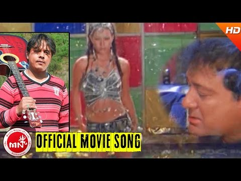 Xxx Mp4 PANI PANI Nepali Movie Quot TAHALKA COM Quot Song Ft Dilip Rayamajhi Poojana Pradhan 3gp Sex