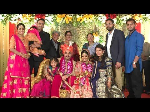 Xxx Mp4 My Cousin S Wedding Day DIML Vlog Fun Unlimited ShrutiArjunAnand 3gp Sex