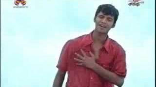 srilankan tamil songs issai ilavarasargall songs