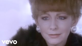 Reba McEntire - Fancy