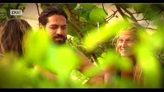 Survivor | Το trailer του 58 ου επεισοδίου | 17/5/2017