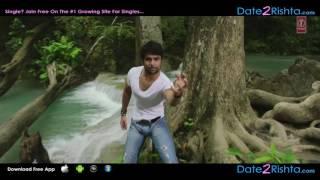 Kabhi Jo Badal Barse   Full Song    Jackpot   4K HD   YouTube 1080p