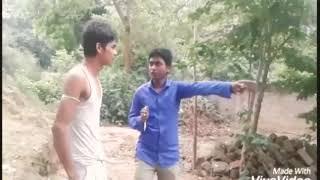 Sangram Hindi movie for nadeem