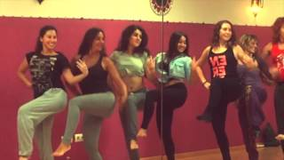 TAANG UTHAKE | Housefull 3 | DANCE
