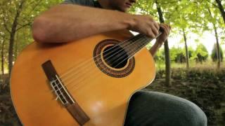 Summer - Rob Scallon