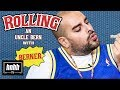 Download Video Download How to Roll an Uncle Bern with Berner (HNHH) 3GP MP4 FLV