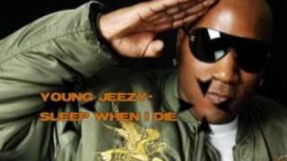 new hip-hop rnb songs of November 2010 HIP-HOP R&B NEW MUSIC 2010 PT 1
