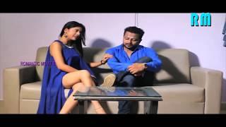 दोस्त की गर्लफ्रेंड के साथ # Dost Ki Girlfriend Ke Sath Romance # Hindi Desi Short Film