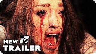 MOTHER KRAMPUS Trailer (2017) Horror Movie