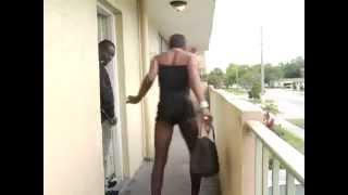 Sa Pired Official Trailer (2014) - Jean Altidor Haitian Movie HD
