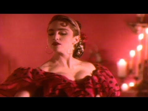 Xxx Mp4 Madonna La Isla Bonita 3gp Sex