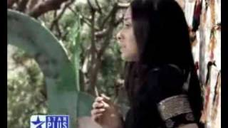 Tere Liye- Promo Star Plus Drama ( Harshad Chopra).wmv