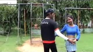 Bandhu amay kotha diye- Kumar Mrityunjay
