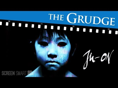 The Horror of JU-ON: THE GRUDGE (2002) | Ryan Recommends
