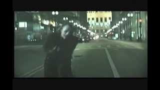 WHY SO SERIOUS? THE JOKER'S RAP SONG