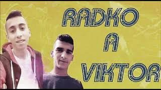 Gipsy Fast Radko A Viktor - Shej Tu