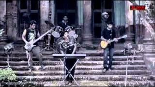 Nirob Kanna By Band